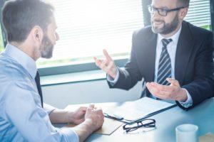 Langguth Consulting - Beratung von Unternehmen