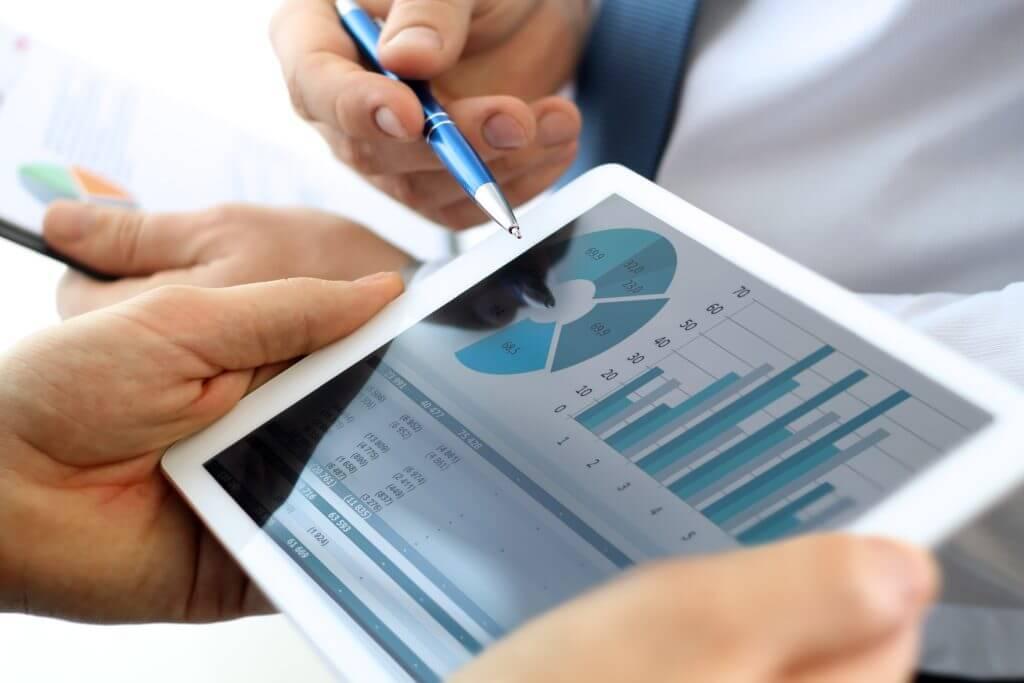 Analyse_Recherche_Bewertung_Langguth-Consulting