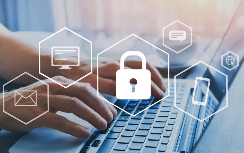 Cyberkriminalität_Datensicherheit_Langguth-Consulting