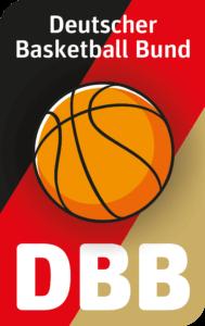DBB_Logo_fuer_Langguth-Consulting