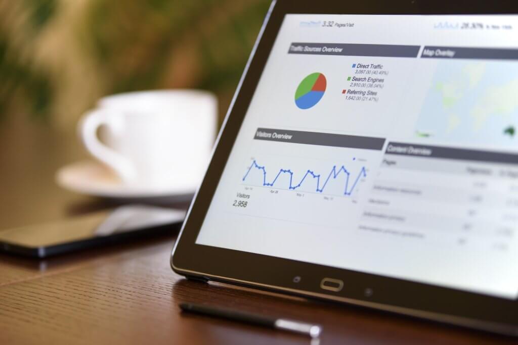 Google Marketing Agentur